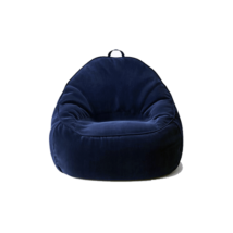 Admirable Top 8 Best Bean Bag Chairs To Buy Online 2019 Ncnpc Chair Design For Home Ncnpcorg