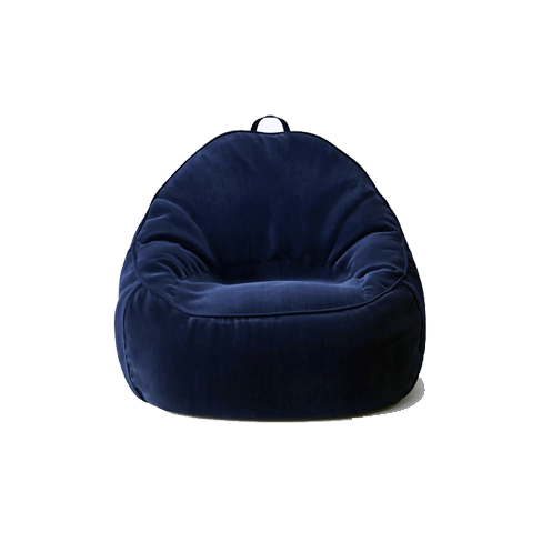 Best Bean Bag Chairs to Buy Online
