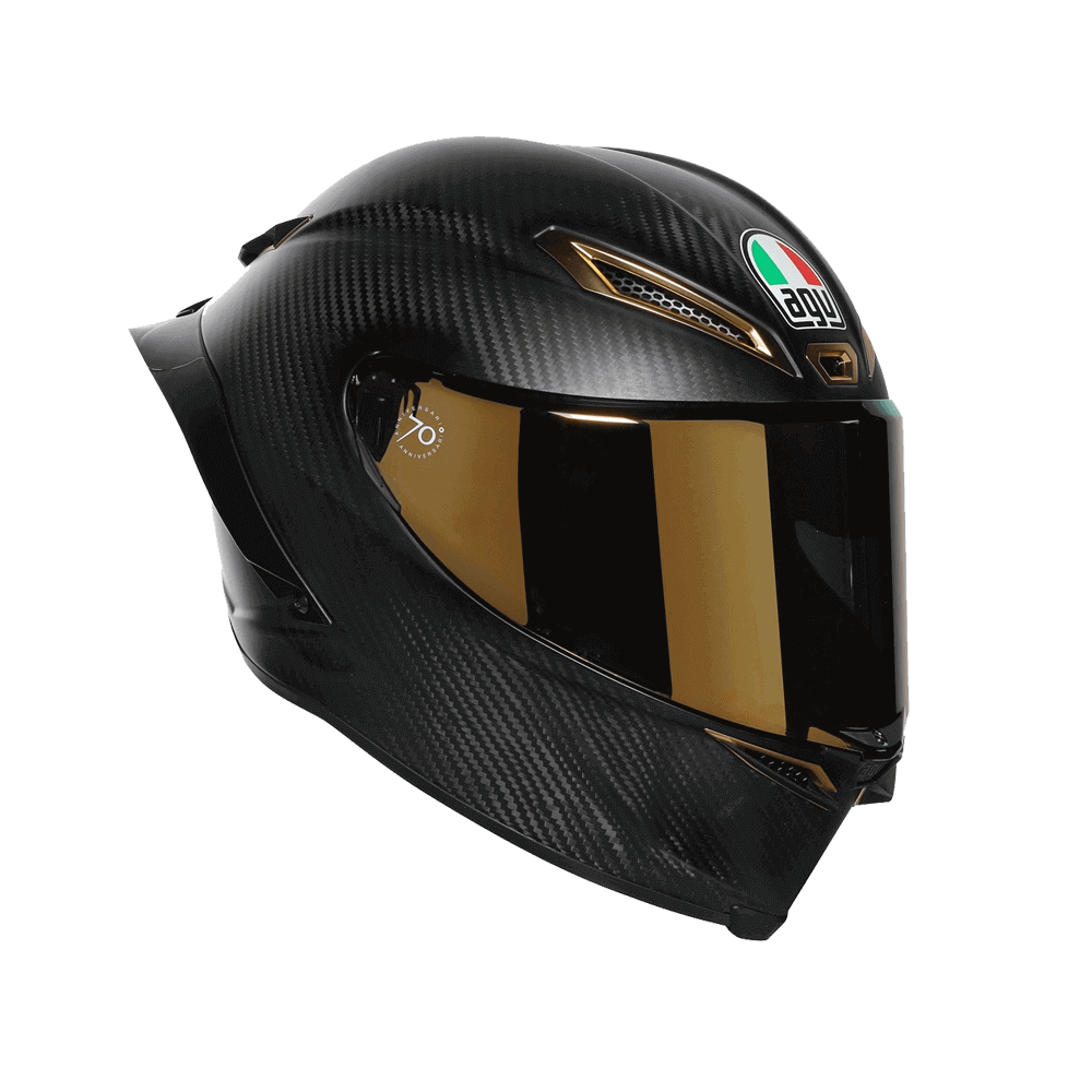 Top Best Motorcycle Helmet to Buy Online