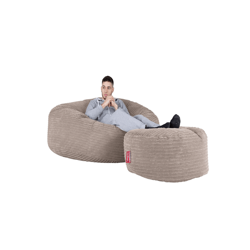 Fine Top 8 Best Bean Bag Chairs To Buy Online 2019 Ncnpc Chair Design For Home Ncnpcorg