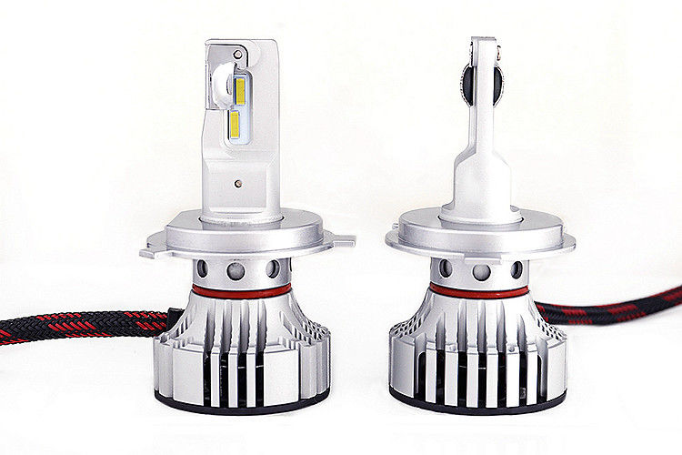 Top 4 Best LED Headlight Bulbs to Buy Online