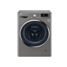 Top Best Front Load Washing Machine to Buy Online