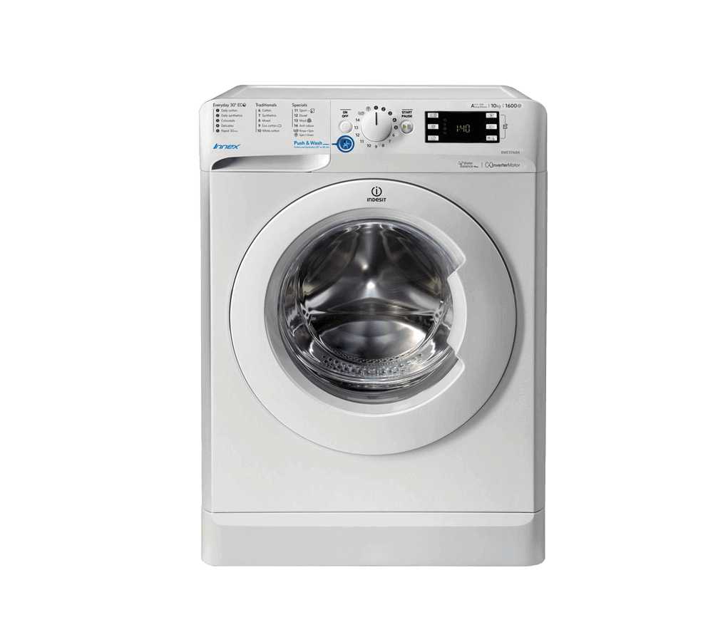 What Is The Best Washing Machine To Buy 2019