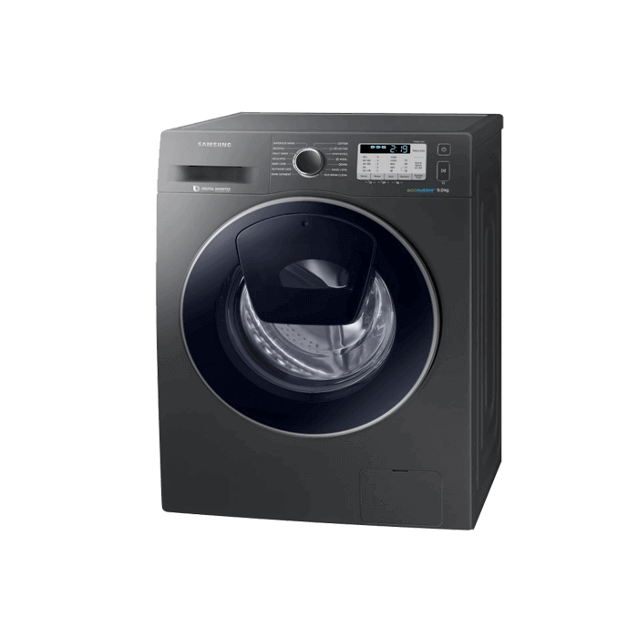 Samsung 1400rpm Free Standing