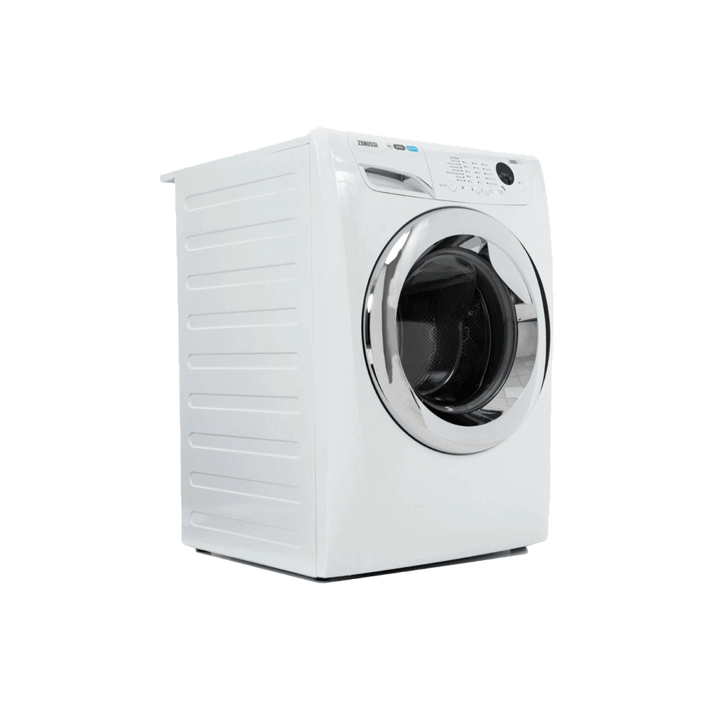 Top 7 Best Front Load Washing Machine to Buy Online 2020