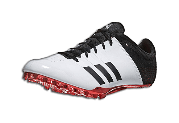 Adidas Adizero Spikes Running Shoes