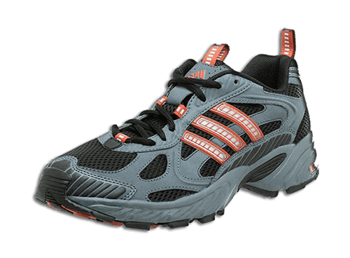 Adidas Boreal Men's Trail running Shoes