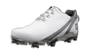 Best Golf Shoes for Men to Buy Online