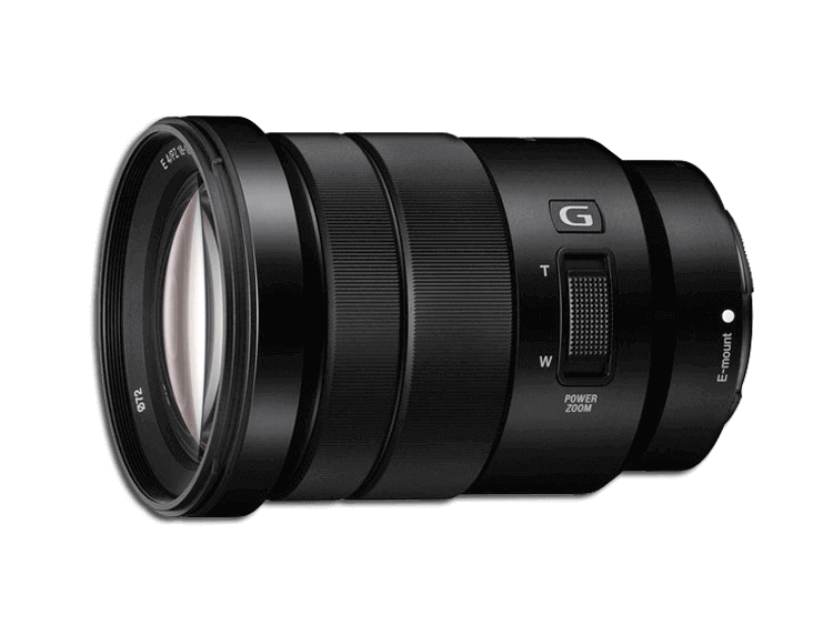Top 7 Best Sony E Mount lenses to buy Online
