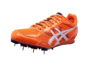 Best Spikes Shoes
