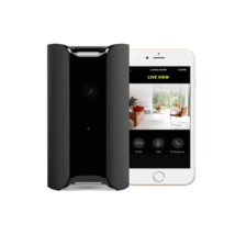 Best Home Security Camera to Buy Online