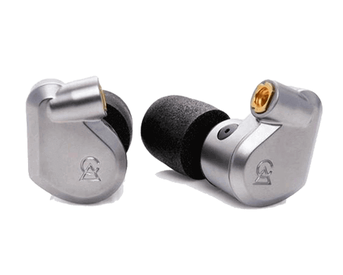 Campfire Audio Vega Earphones