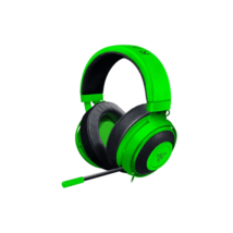 Best Razer Gaming Headsets