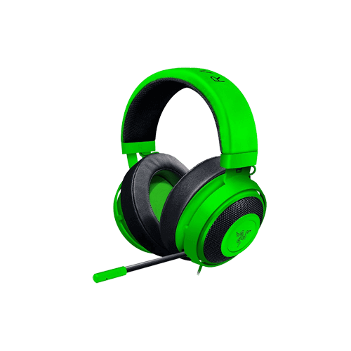 Top Best Razer Gaming Headsets to Buy Online