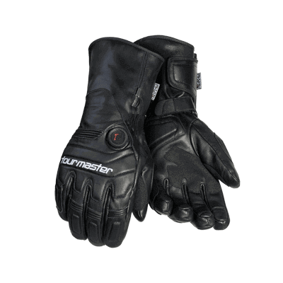 Durable Motorcycle Gloves
