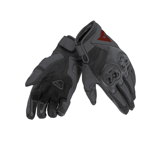 Racing Gloves for best protection