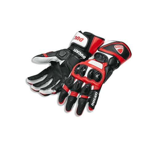 Top 3 Best Motorcycle Gloves to Buy Online