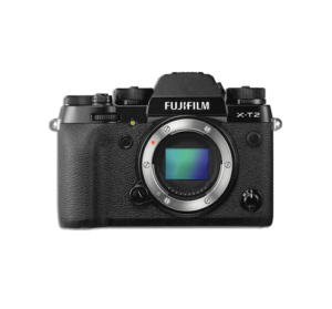 Top 5 Best Mirrorless Camera to Buy Online
