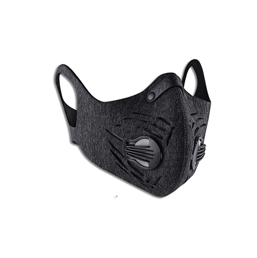 Top 15 Best Air Pollution Masks to Buy Online