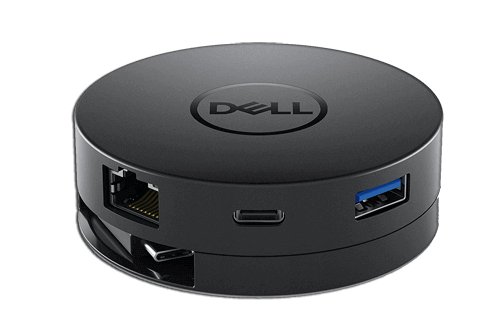 Dell Computers Docking Stations