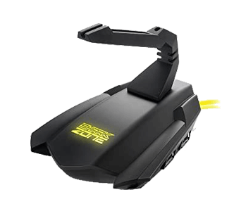 Sharkoon Mouse Bungee
