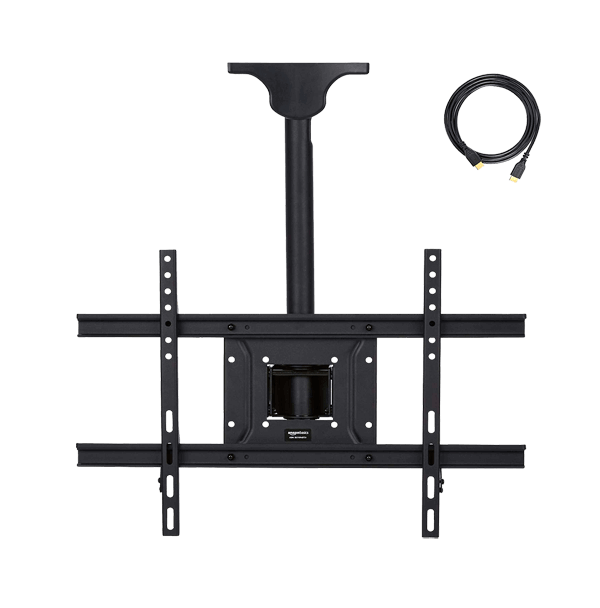 Best For Ceiling TV Mount