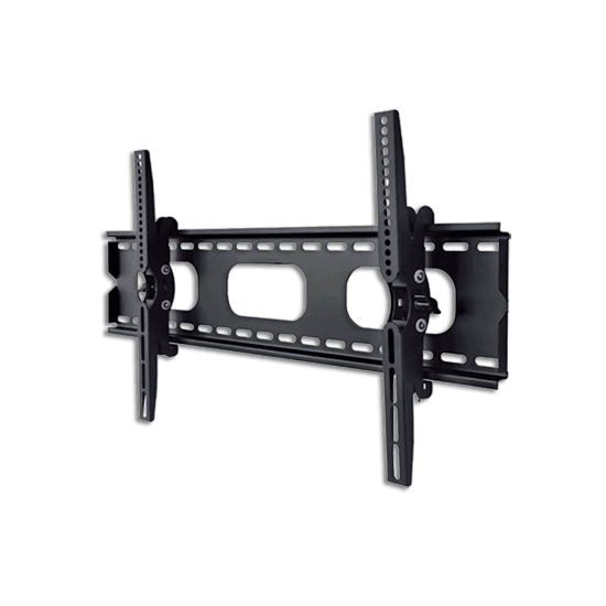 Top 5 Best TV wall Mounts to Buy Online