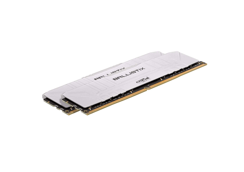 Top 14 Best 16gb SRAM Memory to Buy Online