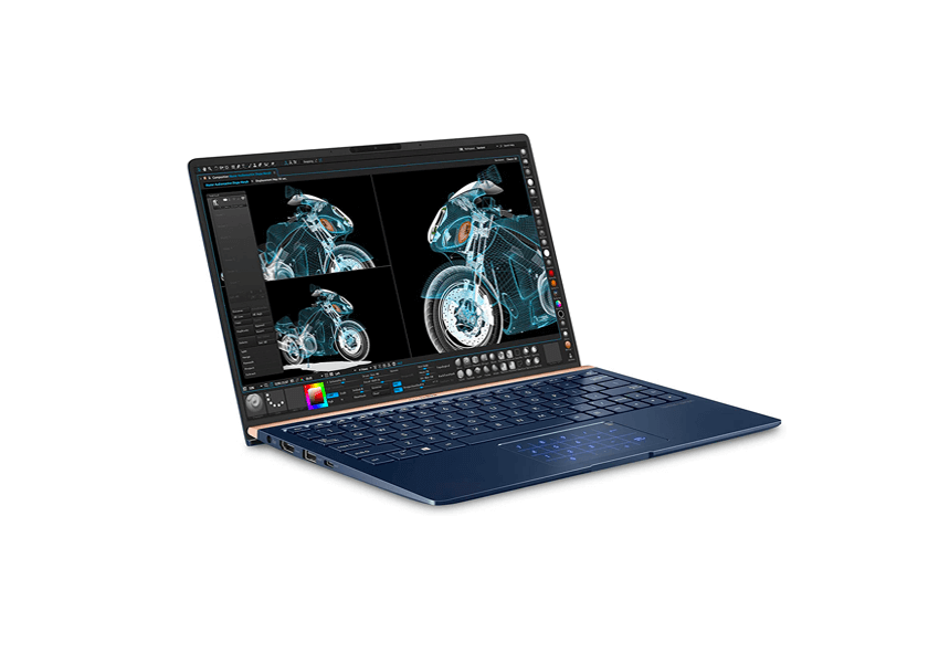 Top 15 Best Autocad Laptops to Buy Online