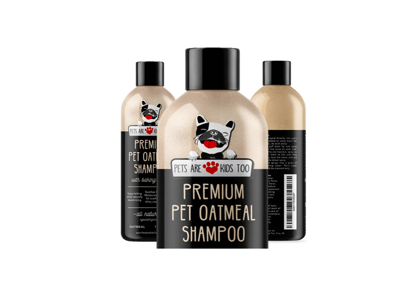 Top 15 Best Dog Shampoos to Buy Online