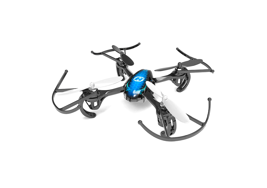 Top 15 Best Drone Cameras to Buy Online