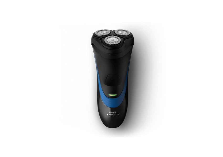 Top 15 Best Electric Shavers for Men to Buy Online