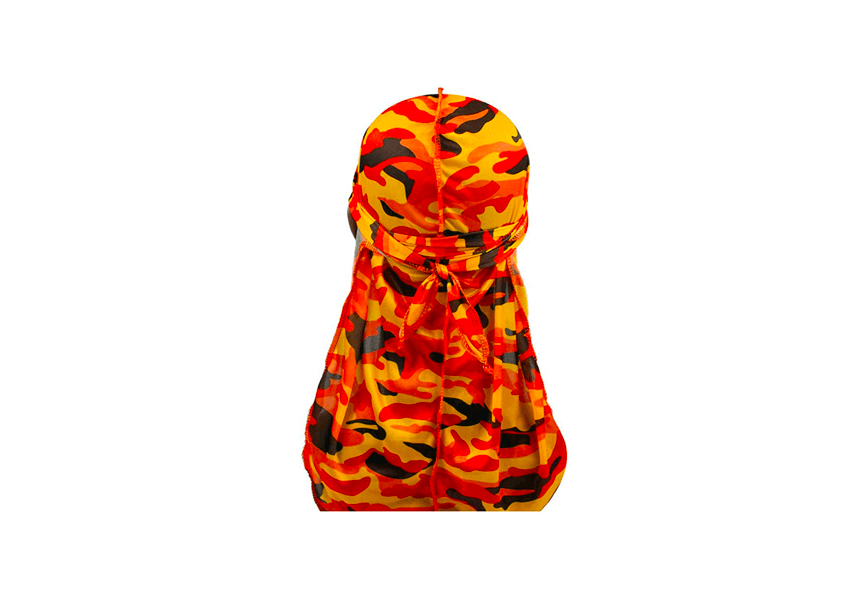 Top 15 Best Gucci Durags to Buy Online