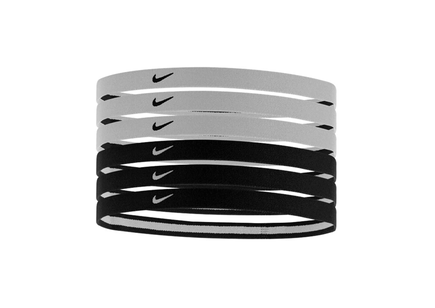 Top 15 Best Hair Bands For Men to Buy Online