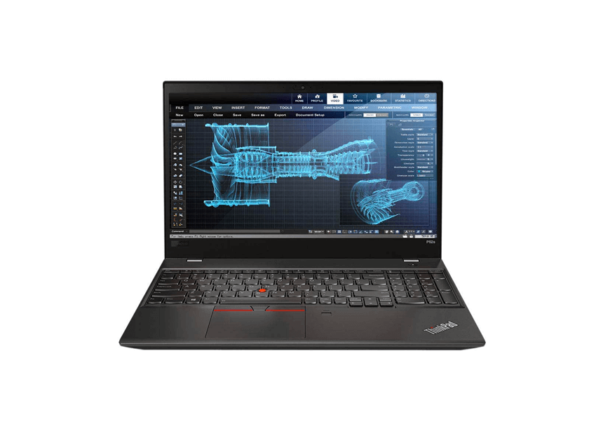 Top 15 Best Laptops For 3D Modeling to Buy Online