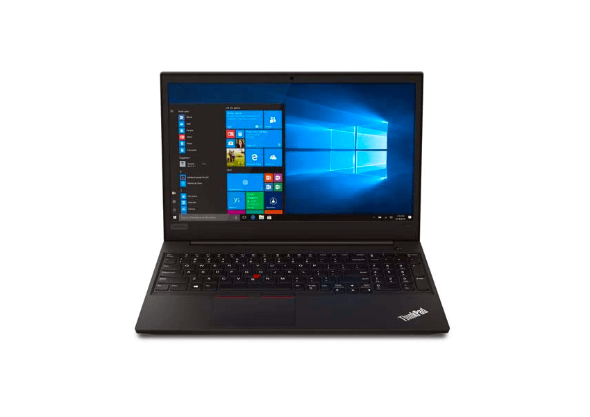 Top 15 Best Laptops for IT Students to Buy Online