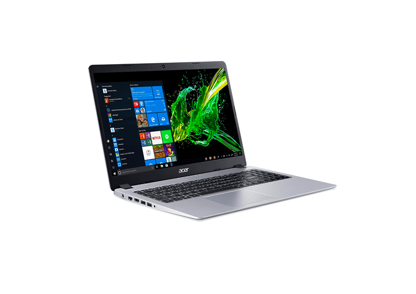 Top 15 Best Laptops for MBA Students to Buy Online
