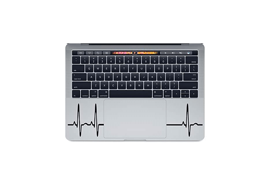 Top 15 Best Laptops for Medical School to Buy Online