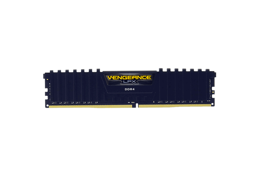 Top 15 Best DDR4 16GB RAM Memory to Buy Online