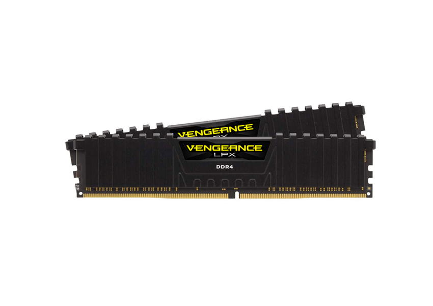 Top 15 Best DDR4 16gb RAM Stick to Buy Online