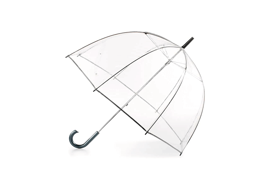 Top 15 Best Foldable Umbrellas to Buy Online
