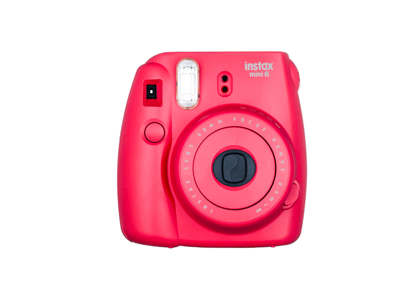 Top 15 Best Instant Cameras to Buy Online
