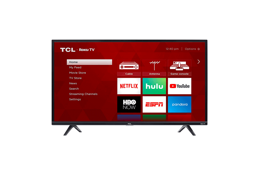 Top 15 Best Led Televisions to Buy Online