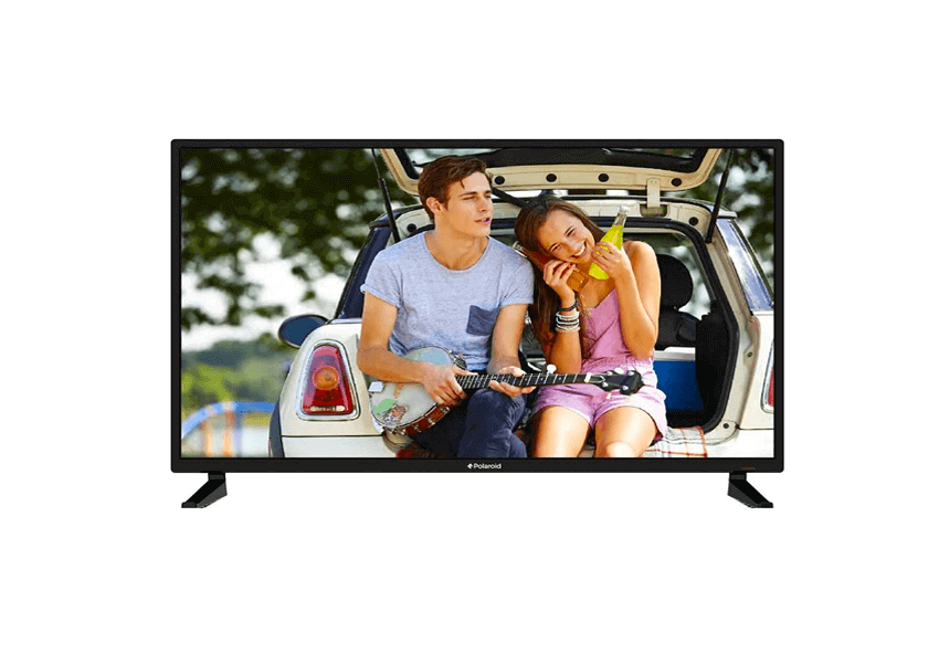 Top 15 Best Smart Televisions to Buy Online