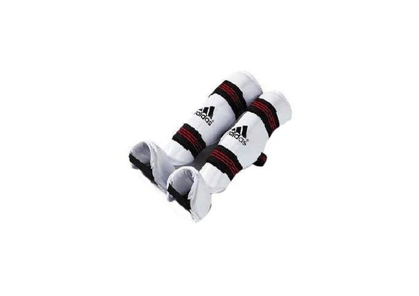 Top 7 Best Adidas Instep Guard to Buy Online