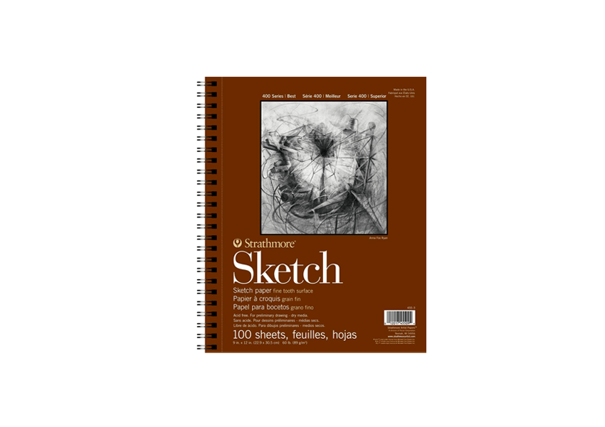 Top 10 Best Drawing Books for Beginners