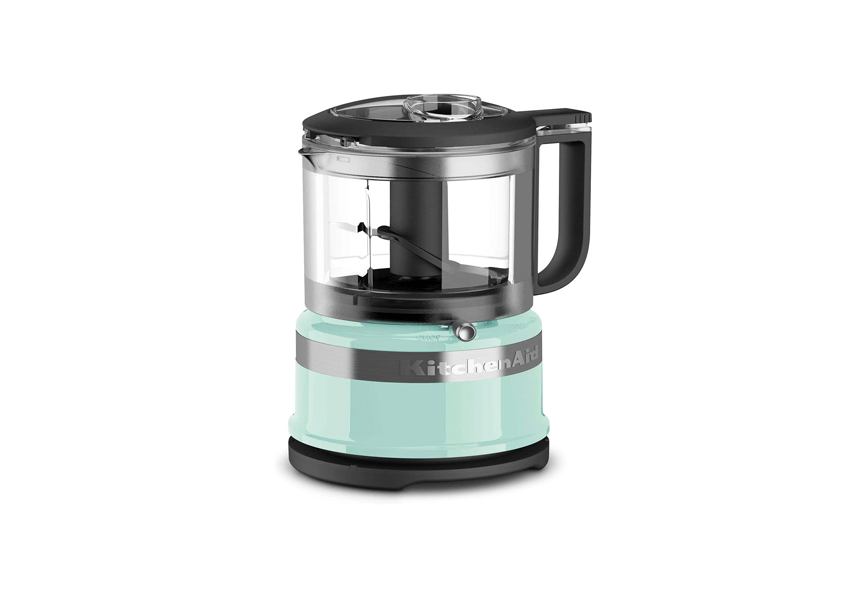 Top 10 Best Food Processors to Buy Online
