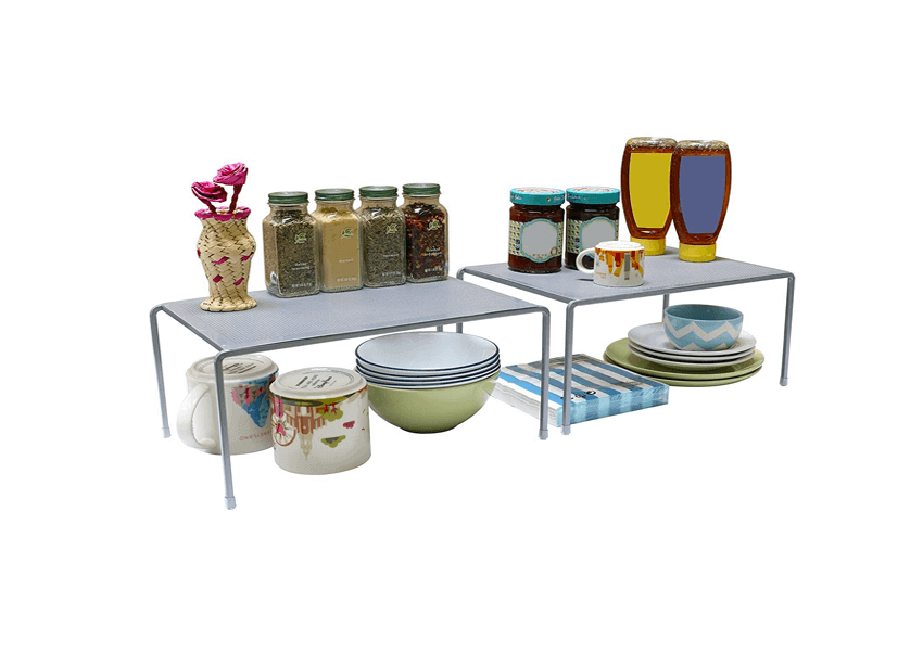 Top 10 Best Kitchen Organizers to Buy Online