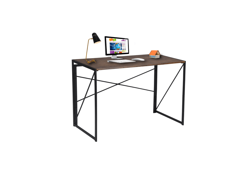 Top 7 Best Minimalist Computer Desks(Most Popular)