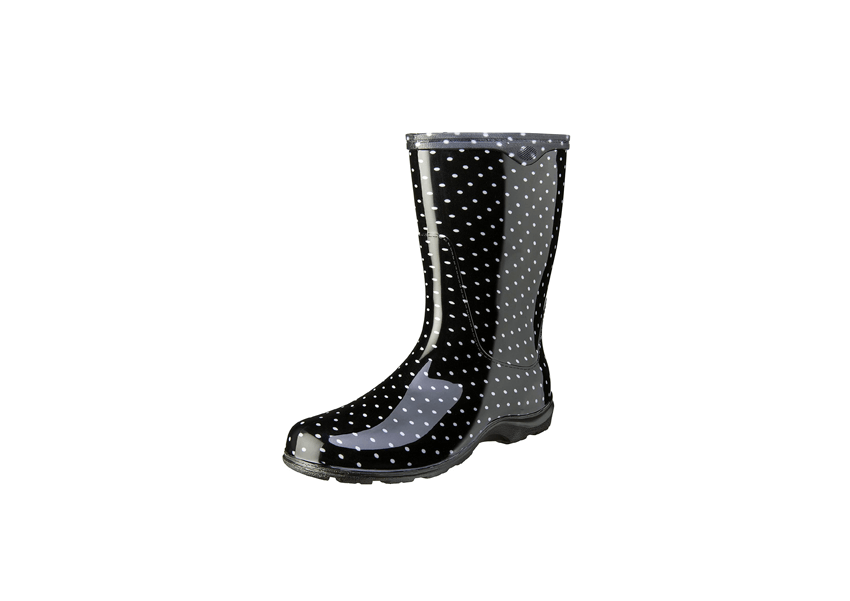 Top 10 Best Rain Boots for Women(Durable at Reasonable Price)